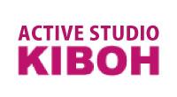 アクティブスタジオ KIBOH